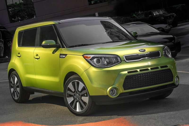 Kia-Soul_2014_1600x1200_wallpaper_02