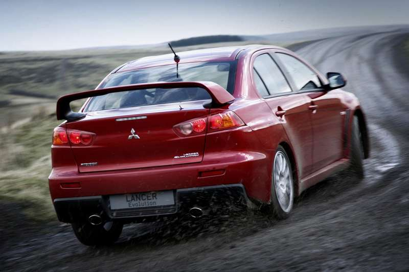 Mitsubishi-Lancer_Evolution_X_2008_1600x1200_wallpaper_36