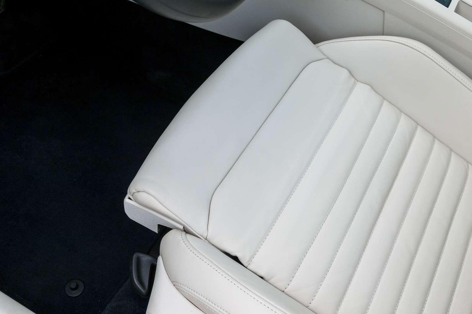 306-Passat_Mondeo_Mazda-6-zr09-15