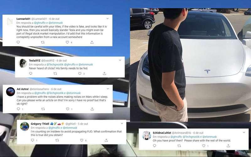 Как купить машину за$50000и разочароваться через 15минут