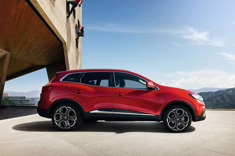 Renault-Kadjar_2016_1600x1200_wallpaper_04