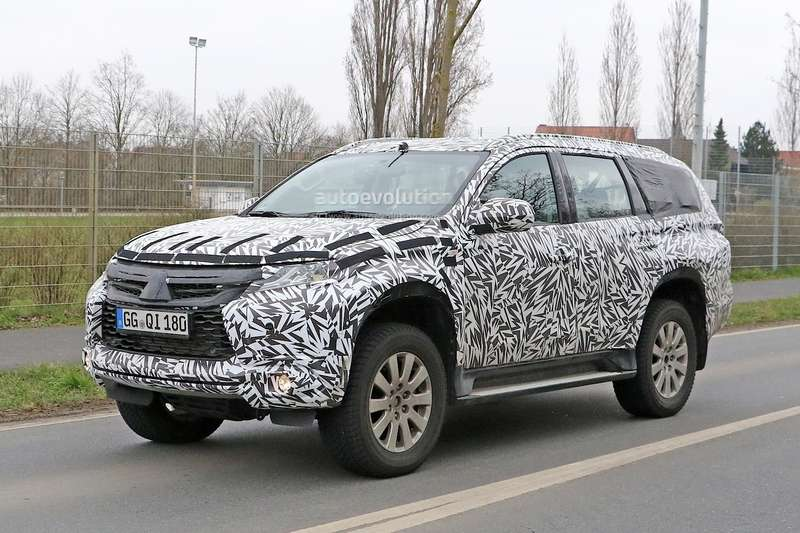 spyshots-2016-mitsubishi-pajero-sport-montero-sport-spied-for-the-first-time_2