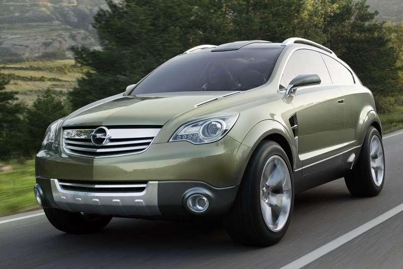 Opel-Antara_GTC_Concept_2005_1600x1200_wallpaper_05