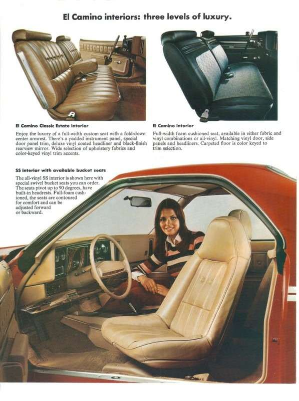 no_copyright_seat_1975 Chevrolet El Camino-03