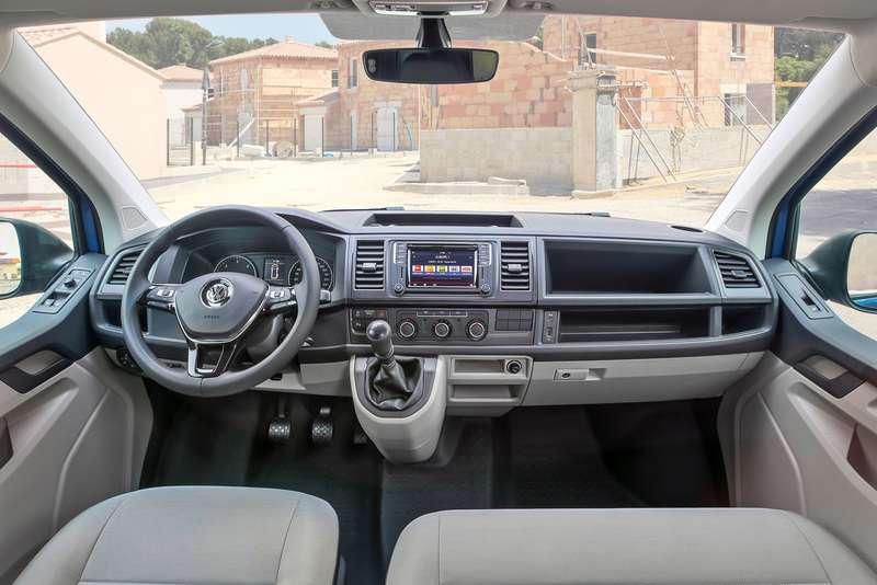 09-VW-T6_zr-09_15