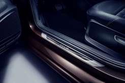Volkswagen_Polo_and_Tiguan_CLUB_(2)_новый размер