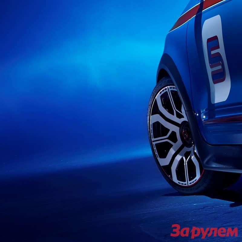 Renault 46950 global en