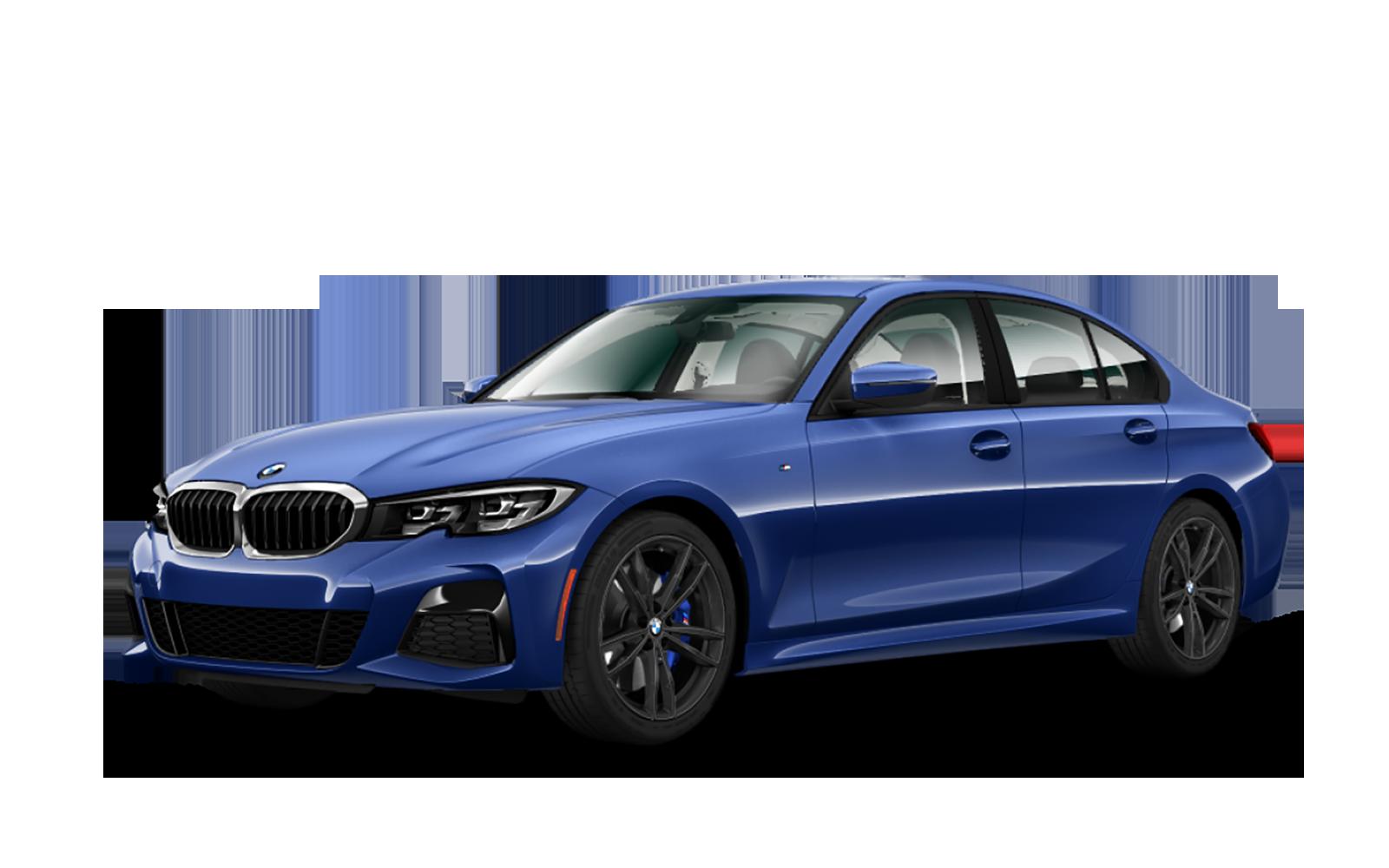 Новая BMW 3-й серии рассекречена: прощай, «линия Хофмайстера»— фото 910032