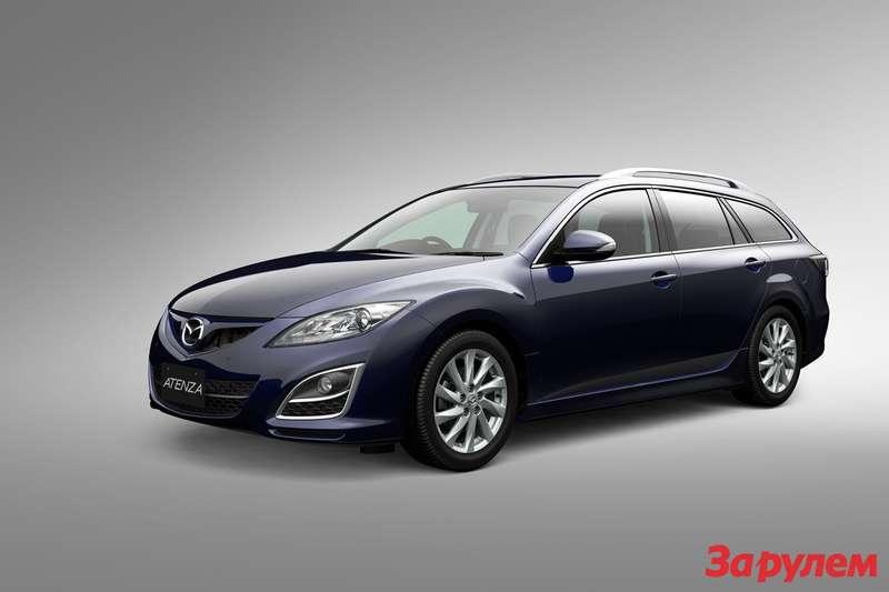 2011-Mazda67