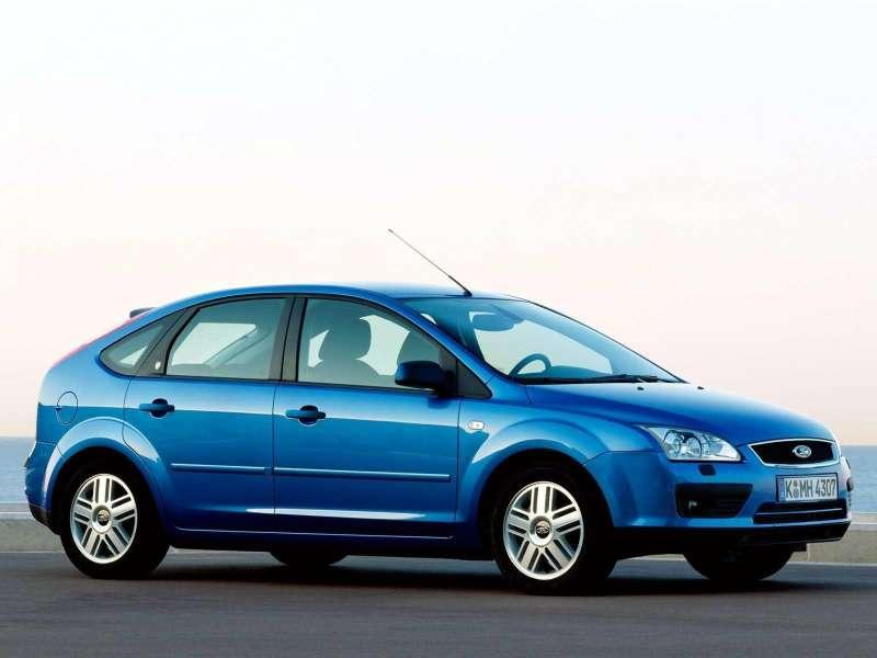 Ford-Focus_TDCi_5door_European_Version_2004_1600x1200_wallpaper_03