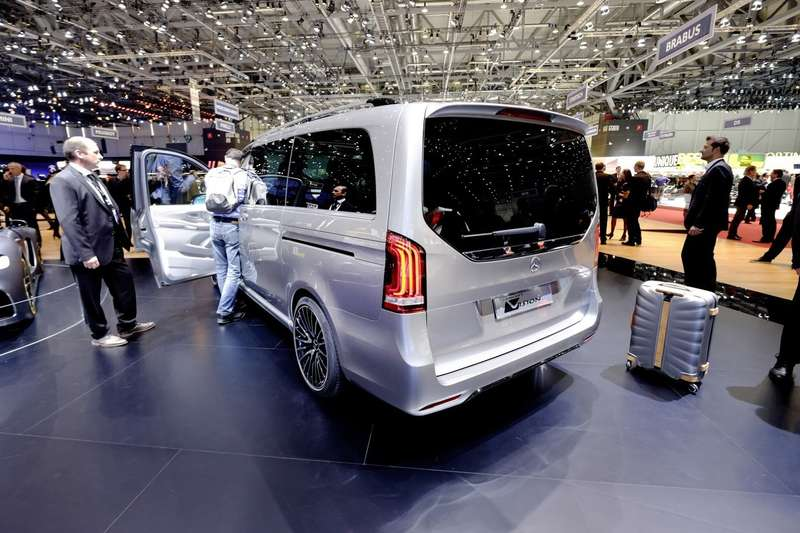 Mercedes-V-Class-Vision-2