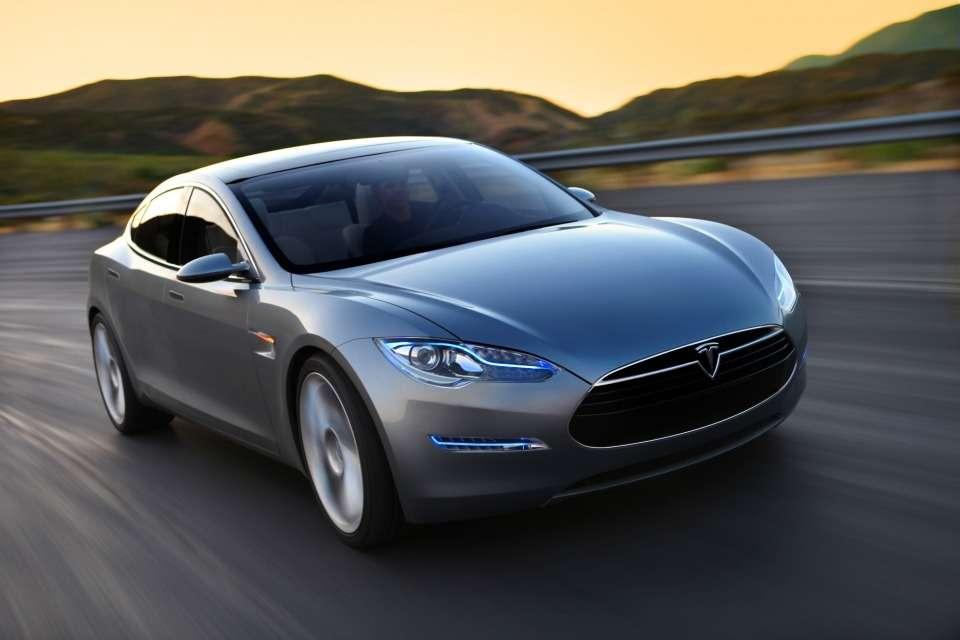 Tesla Model Slifestyle4_0