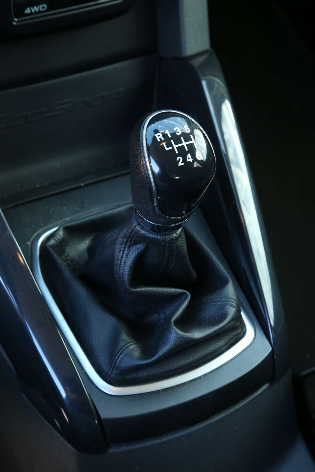Ford_EcoSport6