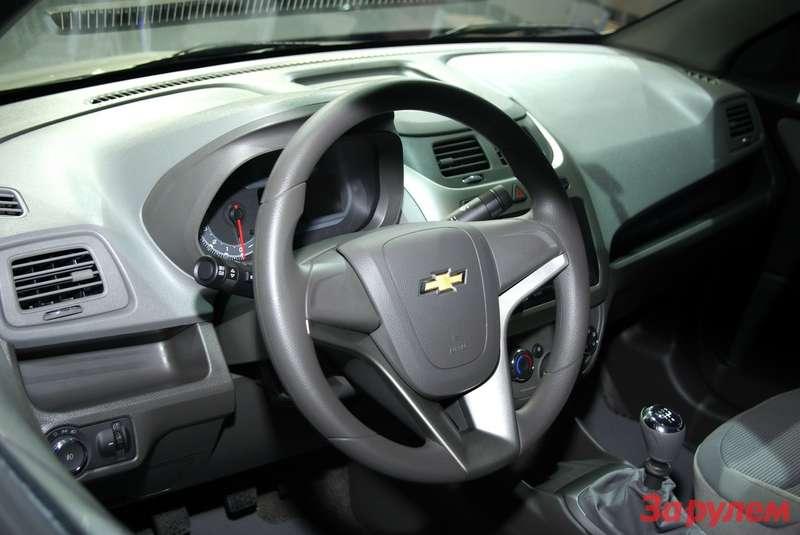 Chevrolet_Cobalt_int