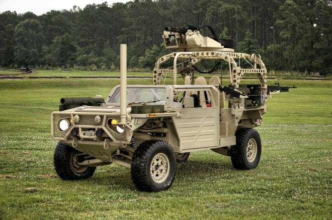 GD-LAV-III-10-21-11