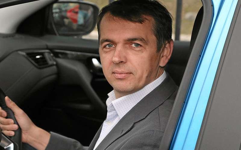 Новые Corolla иElantra плюс С4: большой тест седанов С‑класса