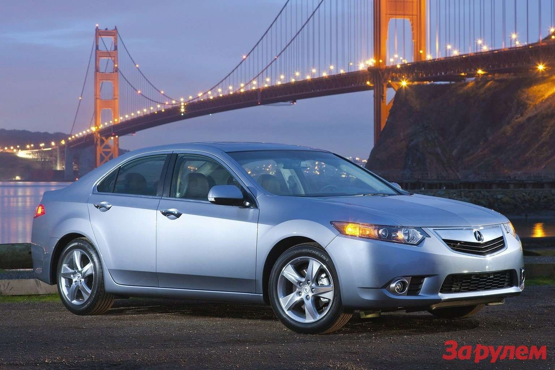 Acura-TSX_Sedan_2011_1600x1200_wallpaper_04