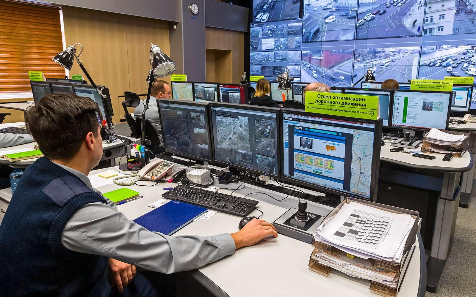 5 миллионов заперекресток— расследование ЗРпро светофоры— фото 780845