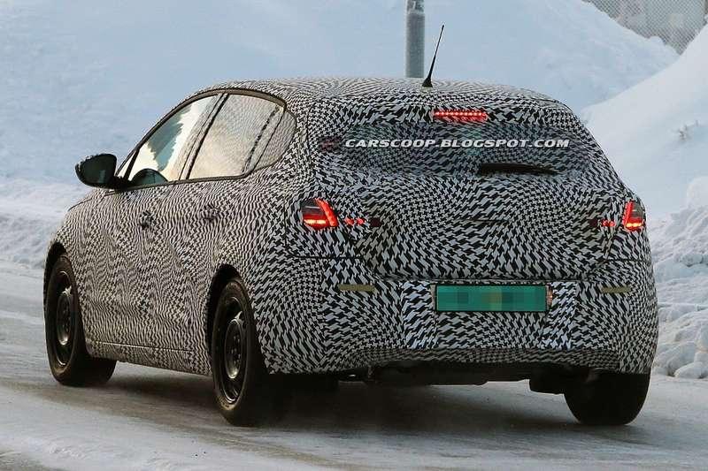 2014-Peugeot-308-Hatchback-5[3]_no_copyright