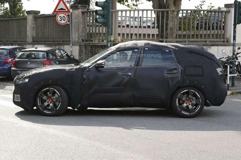MaseratiL3
