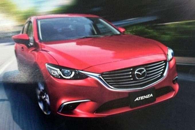 2015-Mazda6-Atenza-7