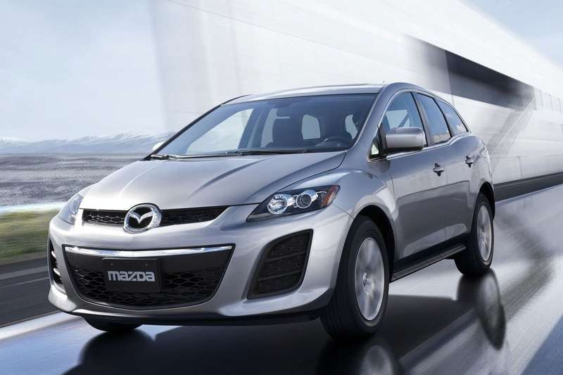 2010-mazda-cx-7-facelift