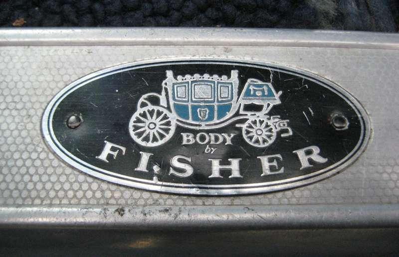 2 body byfisher emblem nocopyright