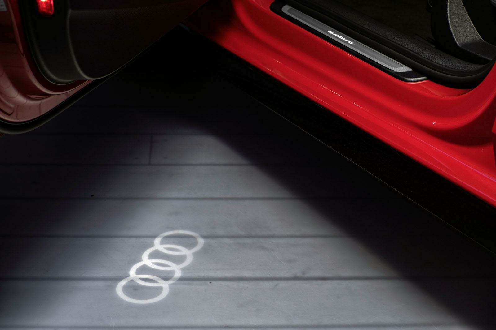 Worthersee-Audi-A1-A3-and-Q3-Style-Packages-released-9
