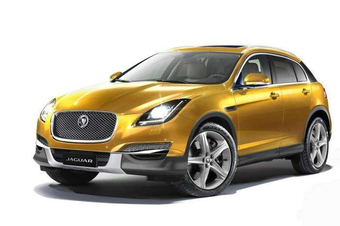 no copyright jaguar suv1