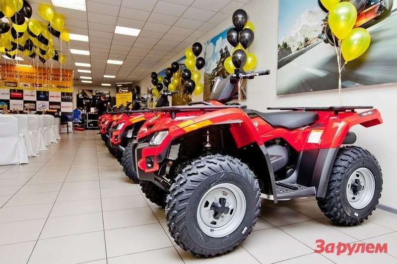 008_can-am-2012_0