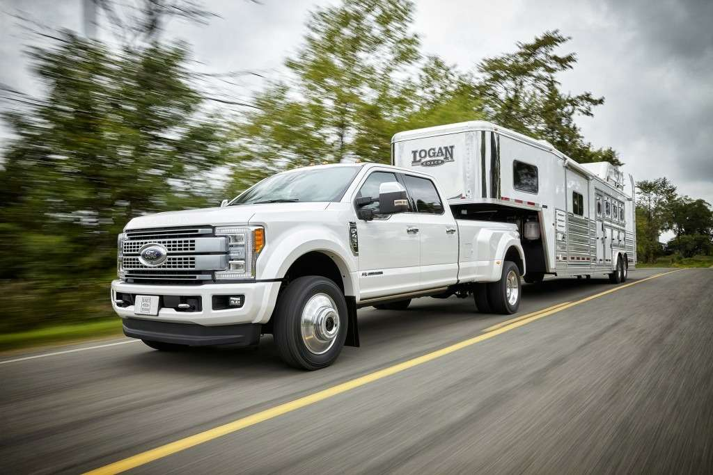 all-new-ford-super-duty-1-1024x683