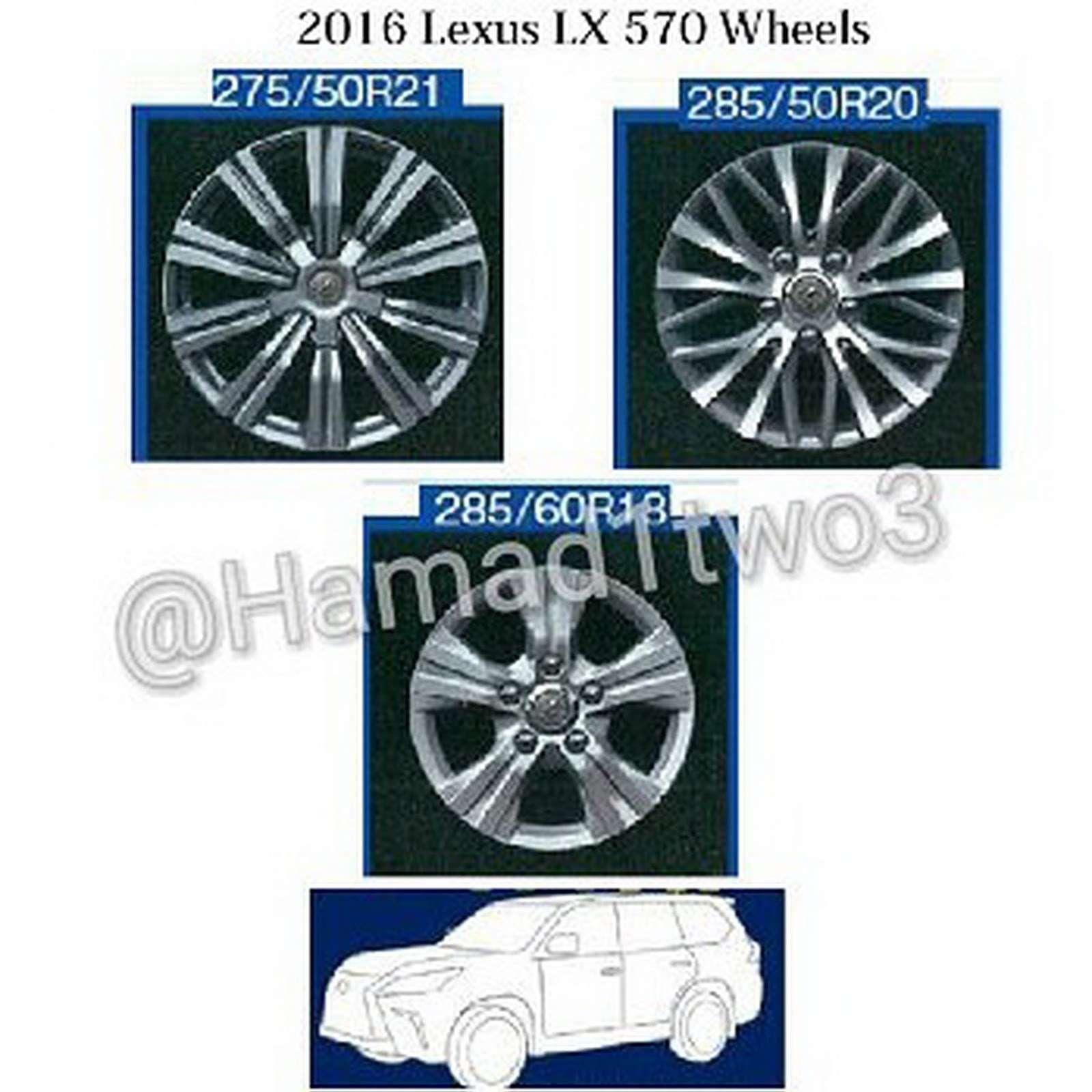 2016-Lexus-LX-8