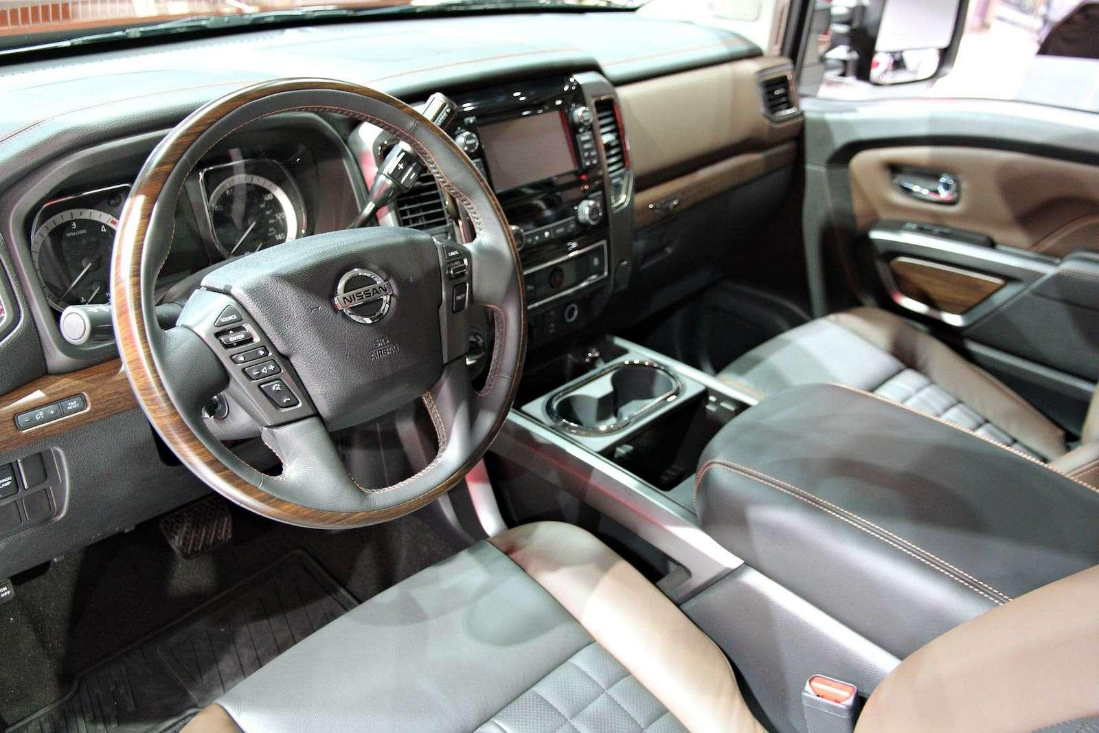 Nissan-Titan-XD_3