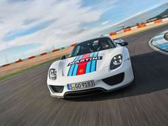 00 Porsche 918 Spyder Estoril_zr 02_15