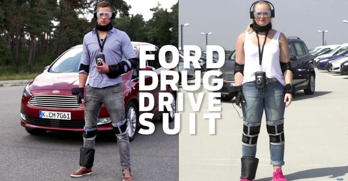 Ford-drug-driving-suit