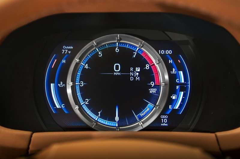 Lexus_05