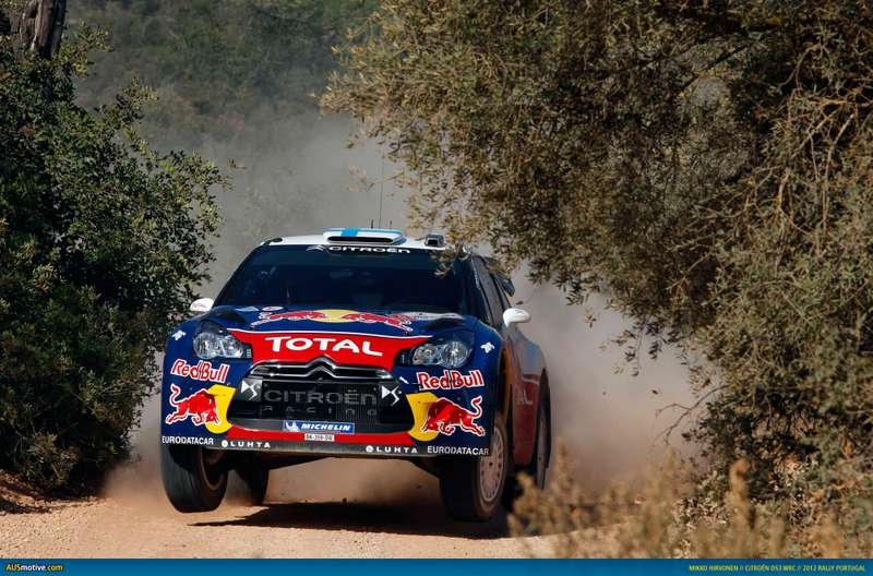 no_copyright_WRC-Rally-Portugal-Hirvonen-02