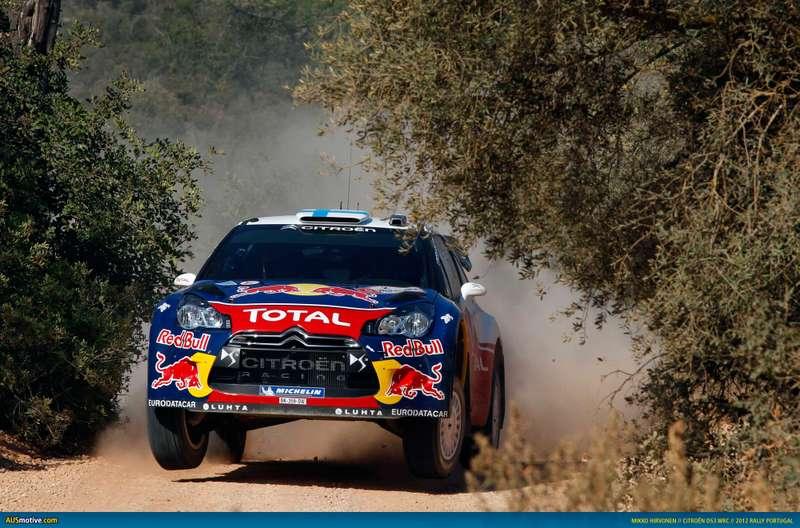 no_copyright_WRC-Rally-Portugal-Hirvonen-02