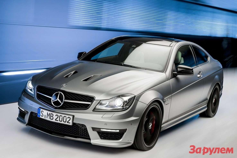 Mercedes-Benz-C63_AMG_Edition_507_2014_1600x1200_wallpaper_02
