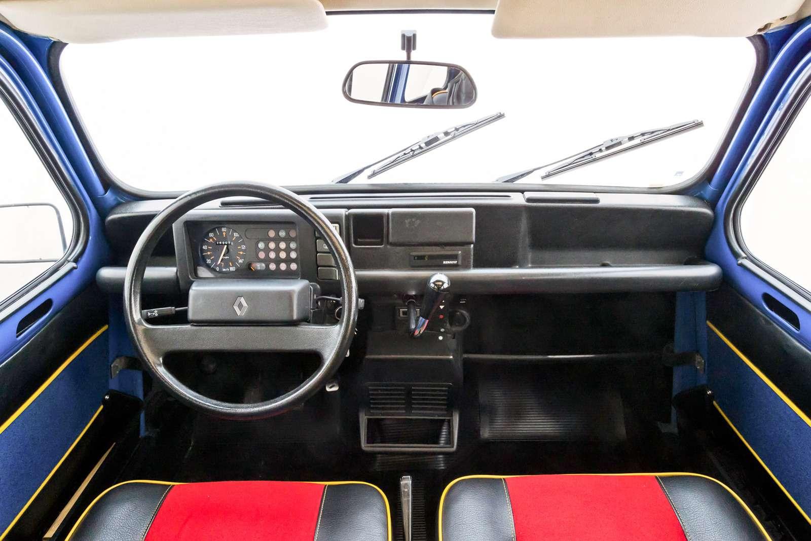 26-Renault-old_zr-01_16