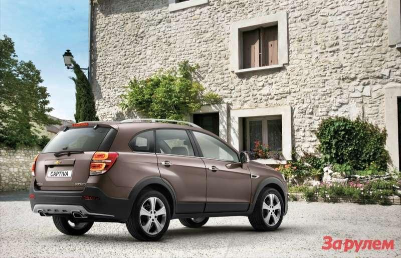 Chevrolet-Captiva-283832-medium