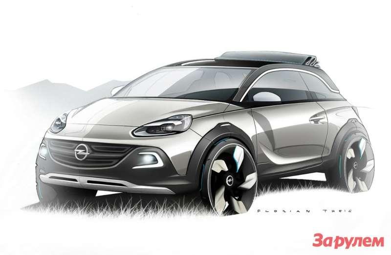 Opel-ADAM-ROCKS-283348-medium