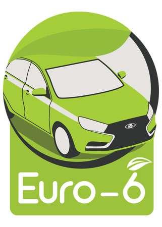 Euro-6
