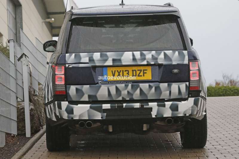 long-wheelbase-range-rover-svr-spotted-testing-for-the-first-time-photo-gallery_8