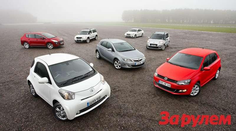 Car2010