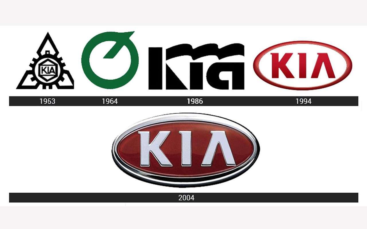 Кто знает, что значит KIA?— Выудивитесь!— фото 1165276