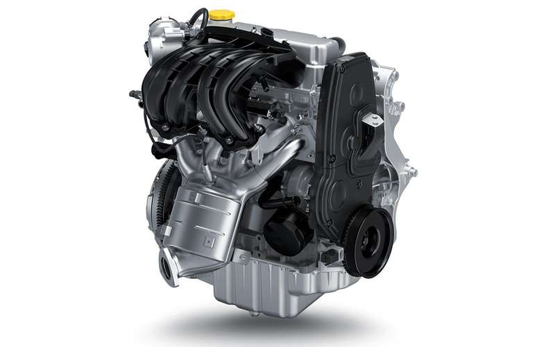 5 важных изменений в моторе Гранты. Что не так?