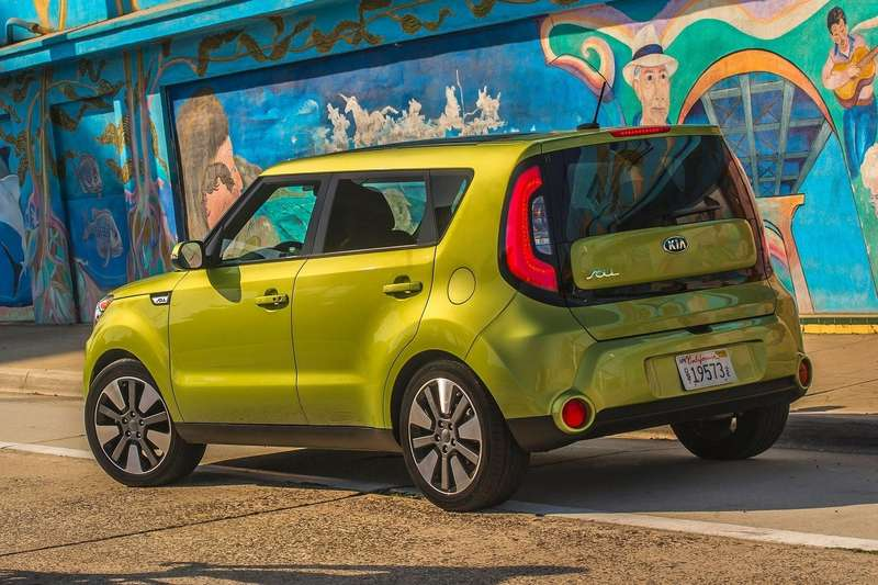 Kia-Soul_2014_1600x1200_wallpaper_2b