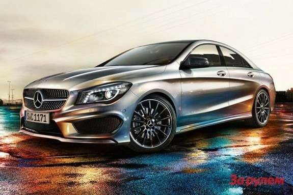 201212250853_mercedes_benz_cla_sport_side_front_view_2_no_copyright