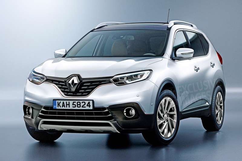 renault_suv_front_0_0 (1)